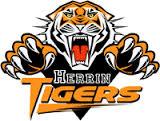 HERRIN TIGERS